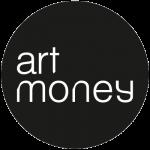 Black Art Money Spot